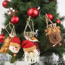 <b>Christmas</b> Santa Claus Snowmen <b>Gift</b> Storage Bag <b>Drawstring</b> ...