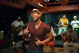 Image result for romeo santos