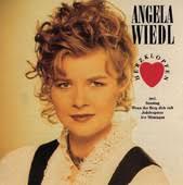 Herzklopfen, Angela Wiedl. In iTunes ansehen. 7,99 €; Genres: Volksmusik, ... - dj.sepkfuws.170x170-75