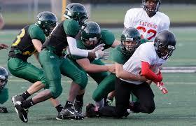 essay on high school football 91 121 113 106 essay on high school football