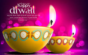 Choti Diwali 2015: Wishes, Quotes, SMS, Messages, Sayings, WhatsApp Status for Happy Narak Chaturdashi 2