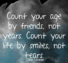 Age Quotes Images, Pictures