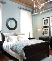 1000 images about bedroom colors on pinterest calm bedroom light blue bedrooms and blue bedroom colors black blue bedroom