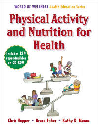 essay about nutrition in health and physical activities   video essayread this essay and over  important to the overall health of a child