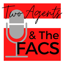 Two Agents & the FACS