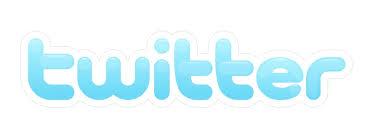 """alt=""""twitter logo"""">"""