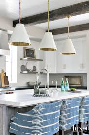 euro week full kitchen:  images about kitchens on pinterest farmhouse kitchens open shelving and white kitchens
