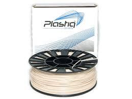 <b>Аксессуар Plastiq ABS пластик</b> 1 75mm 800гр Beige - Чижик