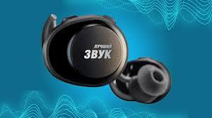 Лучший звук в беспроводных <b>наушниках</b>? <b>Bose SoundSport</b> Free ...