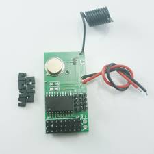 ask 4 promotion shop for promotional ask 4 on aliexpress com dc 5v 12v 4 ch 433mhz ask ook pt2262 sc2262 encoded transmitter module for gsm sms home burglar security alarm system