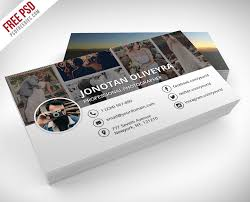 best font for business cards great business cards back to post best font for business cards