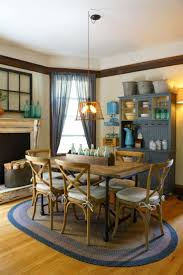 Cottage Style Kitchen Tables 1000 Images About Cottage Style Home Decor On Pinterest Miss