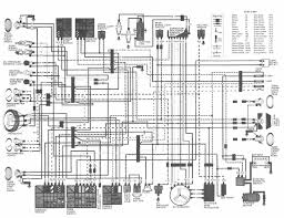 is a oem ignition switch needed here s a wiring diagram cmsnl com classic honda fans cm400c jpg