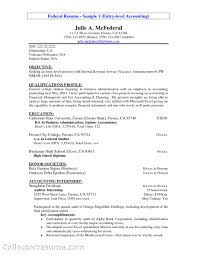 accounting clerk resume s clerk lewesmr sample resume graphic accounting clerk resume sle
