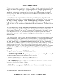 research essay proposal sample research paper example cover letter cover letter research essay proposal sample research paper exampleexample research essay