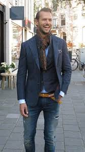 how to rock business casual attire for men balance men how to rock business casual attire for men balance