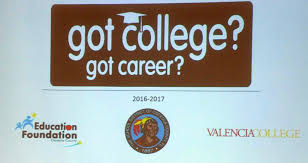 florida c a n blog florida college access network although osceola county has already made progress in terms of enrolling its own high school graduates in florida s public post secondary institutions
