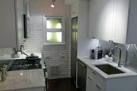 kitchen remodel island remodelingsmall