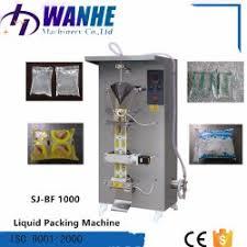 <b>Liquid Ice</b> Making Machine