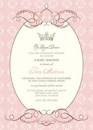 princess baby shower invitations templates com the world 039 s catalog of ideas disney princess baby shower invitations templates