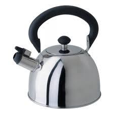 <b>Чайник REGENT inox TEA</b> 2л — купить в интернет-магазине ...