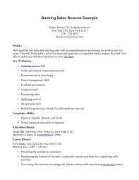 cover bank teller resume sample resume format sample one page investment banking resume objective sample investment investment banking resume format