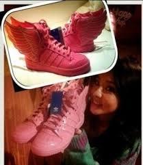 """Résultat de recherche d'images pour """"chaussure korean talon"""""""