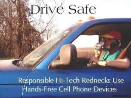 Try to Drive Safe | Safety Driving | Pinterest