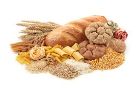 طرق فقدان الوزن بالتخلص من الشعور بالجوع