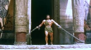 Image result for images from steve reeves' hercules