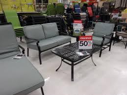 delightful low cost patio furniture diy backyard patio ideas affordable outdoor furniture