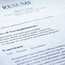 multimedia resume examples multimedia resume examples palmdale