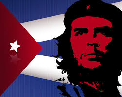 best images about ernesto che guevara elliott 17 best images about ernesto che guevara elliott erwitt day of birth and anniversaries