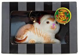Купить <b>Елочная игрушка Monte</b> Christmas N8440078СК белый ...