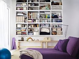 room living designs small bedroom furniture ikea uk