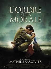 Lordre Et La Morale