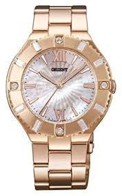 Наручные <b>часы ORIENT QC0D001W</b> — купить по выгодной цене ...