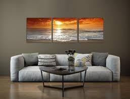 <b>Modern</b> Homewares, Furniture, Wall <b>Art</b> & <b>Decor</b> Online