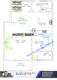 Free sq ft single bedroom house plan   Indian Home design      home plans    house plans  Free Kerala house plans  home plan Kerala  Today we are showcasing a Free sq ft