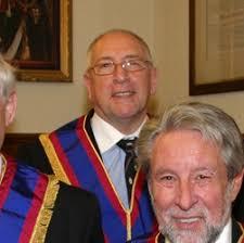 Provincial Assistant Grand Secretary | Provincial Grand Lodge of Mark Master ... - david-rainford-250-x-250