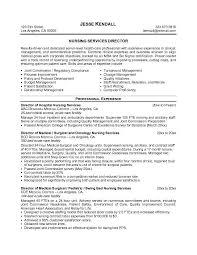 medical resume templates   medical assistant resume templatespdf medical healthcare professional resume templates