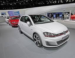 new car releases 2013 ukPinterest  The worlds catalog of ideas