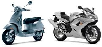 <b>Motorcycles</b>, Mopeds, and Scooters - California DMV