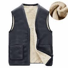 Brand Qtemaimeng <b>Men Winter</b> Long Jacket with Hooded Casual ...
