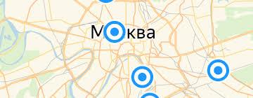 <b>Ножницы ErichKrause</b> — купить на Яндекс.Маркете