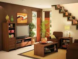small apartment living room ideas rectangular dark brown wooden table round white wooden table excellent arrangement furniture l shape cozy laminated fabric apartment living room furniture