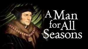 man for all seasons essays   websitereports  web fc  comman for all seasons essays