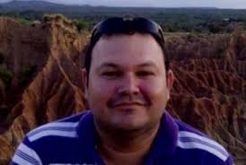 Entre la vida y la muerte se debate Oscar Antonio Ospina Sandoval, quien resultó gravemente herido luego de haber sido atacado con arma de fuego por un ... - ac523ae84c9312a06a2ad8ade0a4c3d8_m1