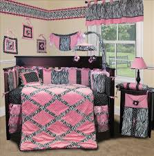 awesome decorating ideas baby bedroom and girl nursery room zebra accessories decoration with rectangular dark brown accessoriesravishing interesting girly furniture pictures ideas