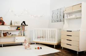 beautiful simply home office home office minimalist ba nursery room nuanced in white enhanced with pertaining cheerful home office rug